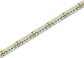LED pásek, 19,2W, NEUTRAL WHITE, 240LED/m
