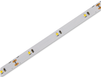 LED pásek, 7,2W, WHITE, 30LED/m